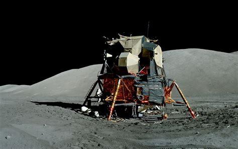 Lem Gom Apollo Lem Pics About Space