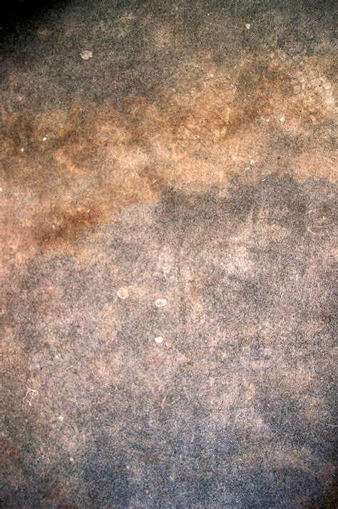 grimy linoleum floor texture 1 by bugworlds on deviantart