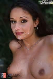 Daniella Rush Mingle Zb Porn