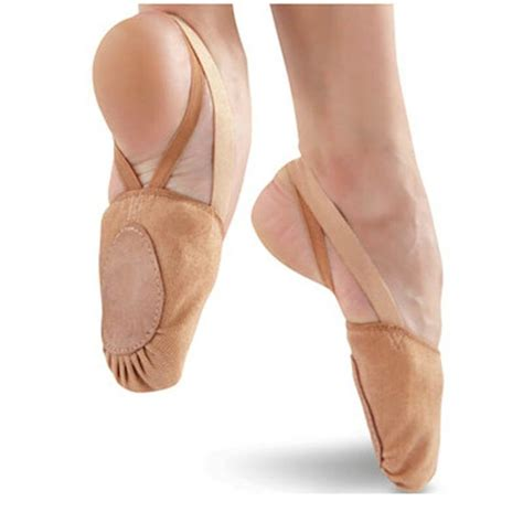 lyrical shoes for modern modern shoes lyrical shoes contemporary