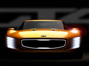 kia brings gt4 concept to detroit show business insider