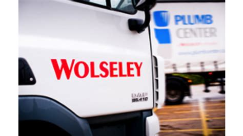 bathroom retailers uk wolseley uk acquires online bathroom retailer practical plumber