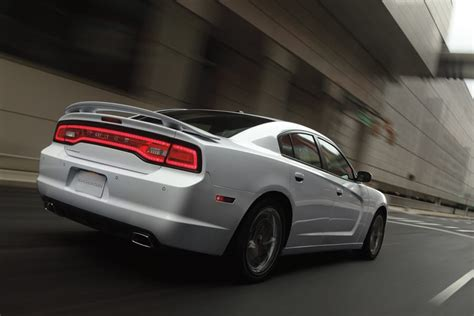 2013 dodge charger overview cars
