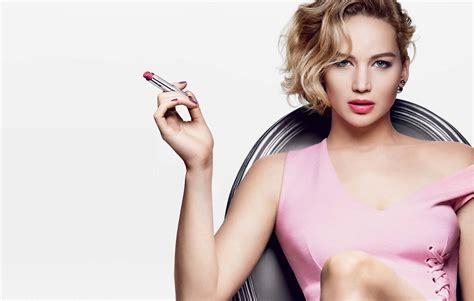 Lipstik Viodi s addict lipstick caign is