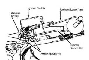 headlight switch wiring diagram headlight free engine