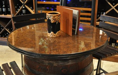 most durable finish for dining table table top epoxy tabletop epoxy
