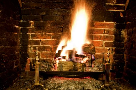 Start A Fireplace by How To Start The Northern Va