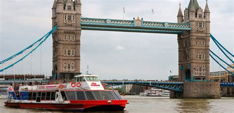 river thames cruise london eye package tower bridge river thames cruise exhibition with city