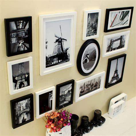 collage de fotos en cuadros para pared collages gratis compra collage marcos de cuadros de la pared online al