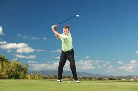 swing weight golf weight movement in the golf swing golf monthly