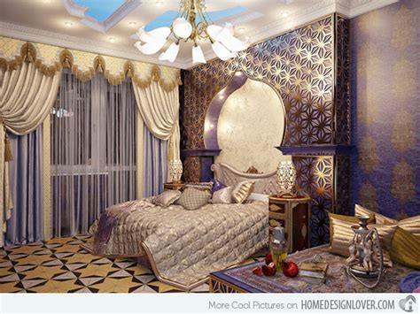 15 decorating bedroom ideas and tips home design lover