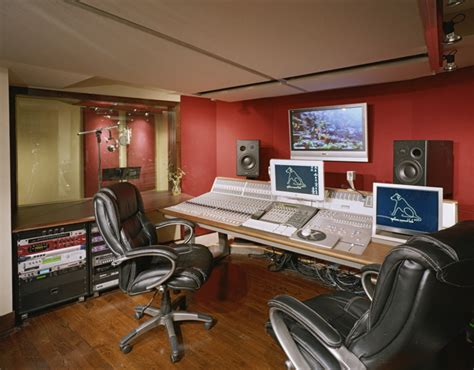small music studio small recording studios image search results