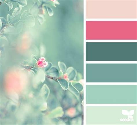 colour inspiration color scheme for asian bedroom color schemes pinterest