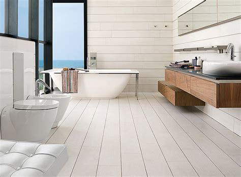 coastal bathroom designs coastal bathroom design ideas interiorholic