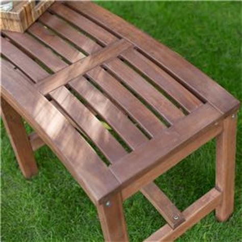 outdoor curved fire pit bench outdoor backless curved fire pit bench around firepit or