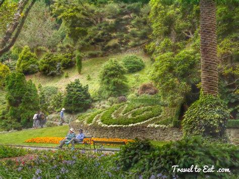 Botanical Gardens New Zealand Wellington Botanic Gardens Wellington New Zealand