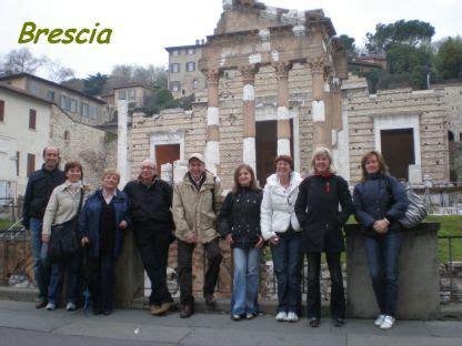 upter roma sedi upbeduca gruppo artistico ri circolo mostra roma