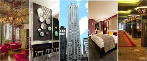 best new york hotel deals fantastic hotel deals in new york city