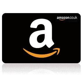 Amazon Gift Cards Email - amazon co uk email gift card generic design amazon co uk gift cards