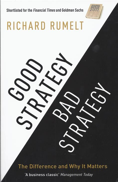 good strategy bad strategy the book review good strategy bad strategy thinking across south sudan