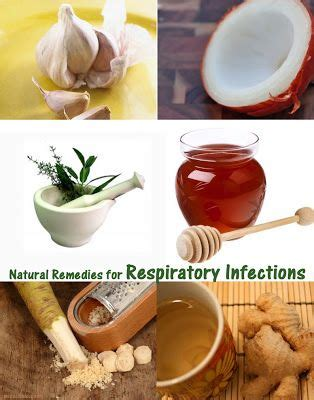 respiratory infection home remedies 1000 images about remedies and items handmade on