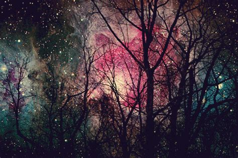 imagenes universo swag infinitos no we heart it http weheartit com entry 87535384