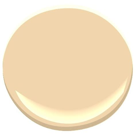 oklahoma wheat 2160 50 paint benjamin oklahoma wheat paint color details