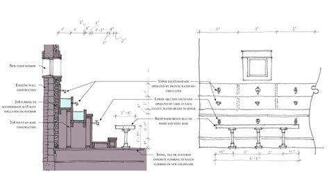 masjid design guidelines beccc mosque