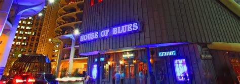 house of blues events rebel wanderer chicago part 1 eventrebels