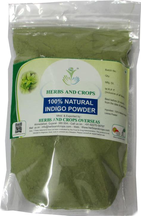 Indigo Powder herbs and crops indigo powder price in india buy herbs and crops indigo