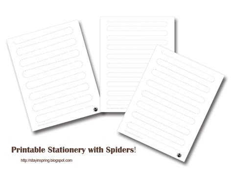 funny printable stationery sharing funny printable halloween stationery once upon a