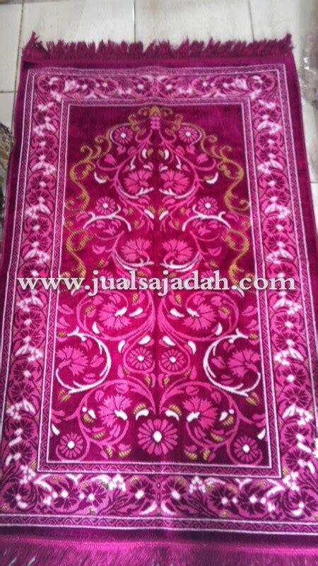 Sajadah Muka Motif Kembangsajadah Muka jual sajadah turki grosir sajadah murah toko sajadah