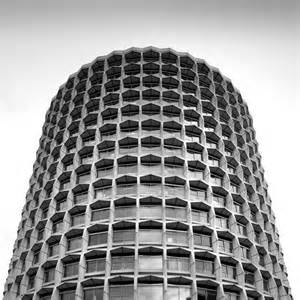 Small House Movement by Brutalist Architecture Photos London Buildings E Architect