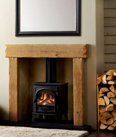 Lichfield Fireplaces by Focus Fireplaces Surrounds The Fireplace Lichfield