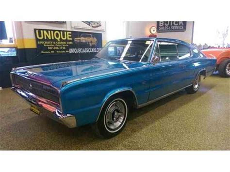 dodge 1967 charger 1967 dodge charger for sale on classiccars 7 available
