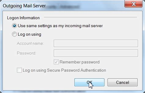how to reset verizon sub account email password windows live mail ssl account definitions for verizon net