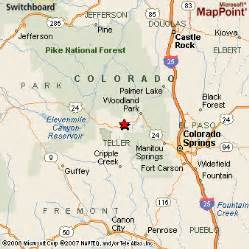 divide colorado map rocky ford co pictures posters news and on your