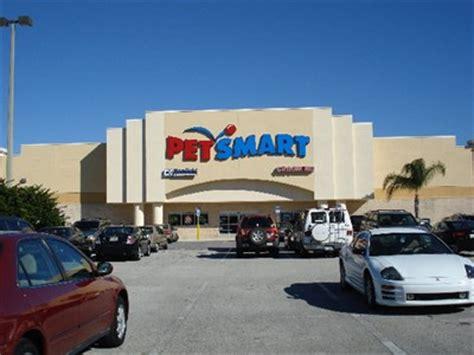 puppy store jacksonville fl petsmart locations in florida