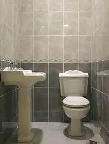home depot bathroom tiles aspendos bathe bathroom tiles home