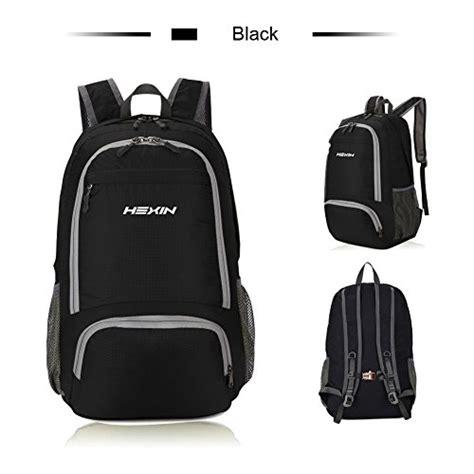waterproof daypack reviews daypack waterproof backpacks