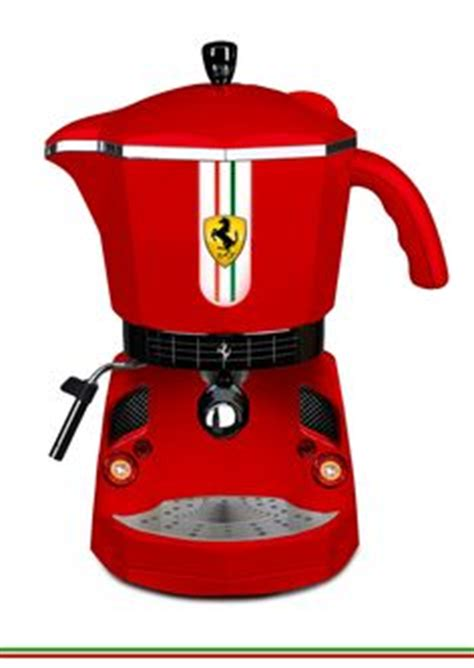 Ferrari Kaffee by 1000 Images About Coffee And Car On Pinterest Cars