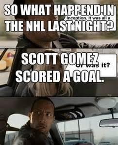 All Memes - all sports memes nhl memes