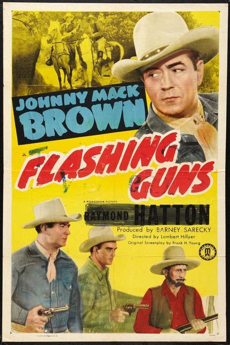 cowboy film makes hero a poser universal western movie posters movie posters western
