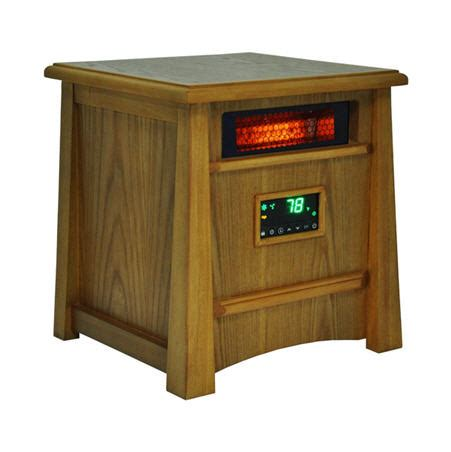 what is the best space heater for large rooms 5 best space heaters for a large room office den
