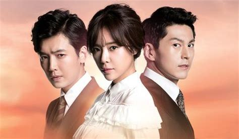 film drama korea endless love endless love 끝없는 사랑 watch full episodes free korea