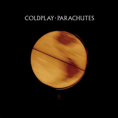 download mp3 coldplay lengkap coldplaymp3s coldplay parachutes mp3 download shop