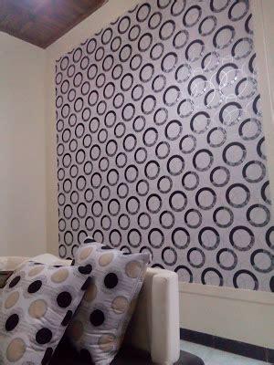 wallpaper dinding blitar 0821 3267 3033 wallpaper tahun baru toko grosir jual
