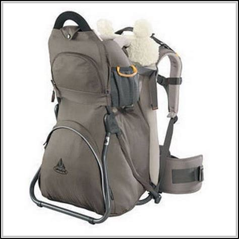 best carrier backpack 17 best images about baby backpacks carrier on walmart wheels and children