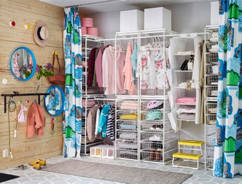 rack room shoes outlet rack wiring diagram free