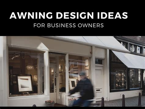 awning for business awning for business 28 images business awnings